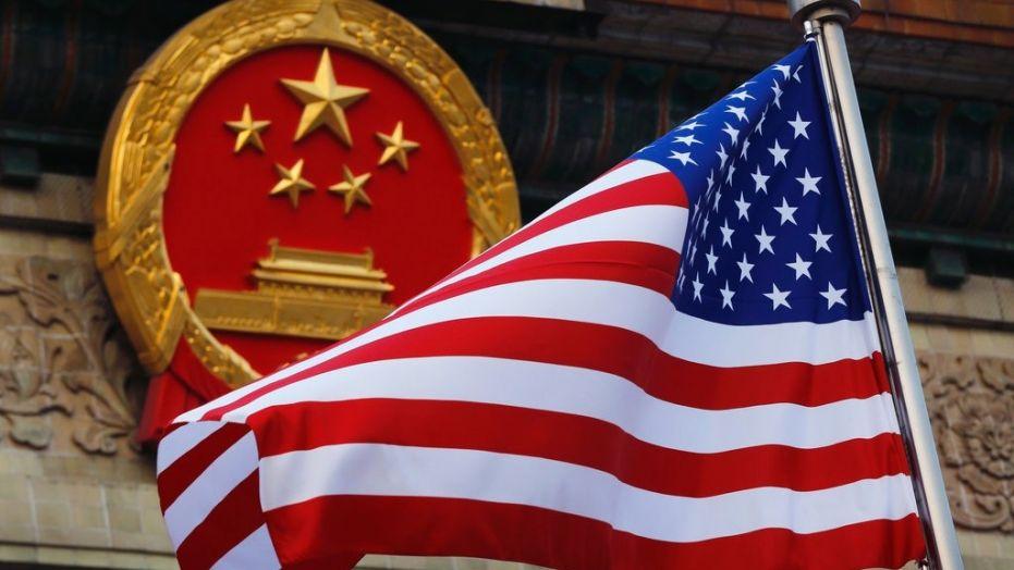 САД пред можна рецесија поради трговскатa војна со Кина