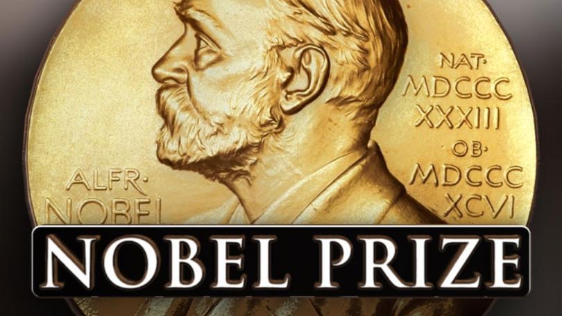 Нобел го откри динамитот, неговата награда сега може да донесе милиони