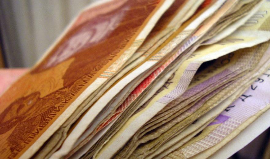 Субвенции за плати ќе има и следнава година