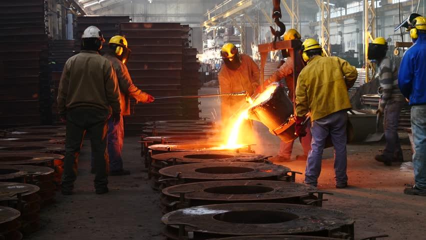 СДСМ: Градиме силна економија