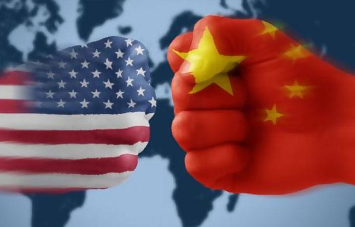 Кина ги замрзна дополнителните царини за автомобилите од САД