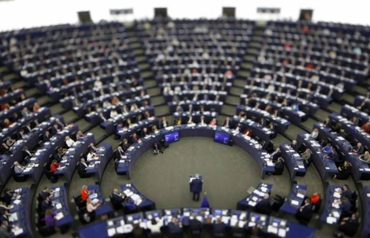 Европарламентот побара формирање финансиска полиција и финансиско разузнавање на ЕУ