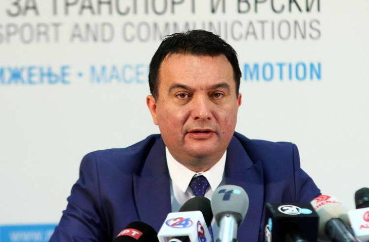 """Сугарески очекува 95 проценти реализација на капиталните инвестици, клучен проблем ставката """"гасификација"""""""