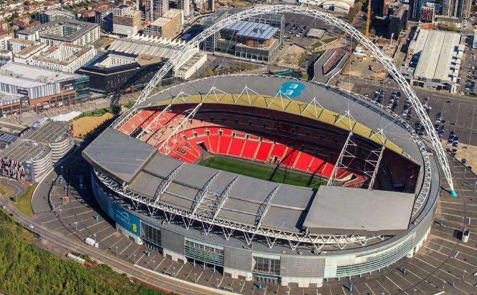 Лондон повторно домаќин на финалето на ЛШ во 2023 година