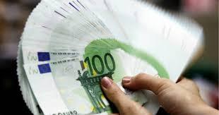 Дополнителна ликвидност од 130 милиони евра за малите и средни претпријатија