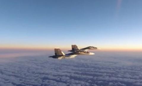 Ердоган: Турција не само што купува американски авиони Ф-35, туку и учествува во нивно производство