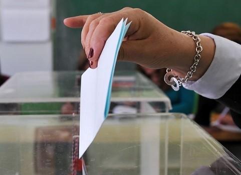 Колку се употребени за гласање: Недостасуваат 100.000 обрасци за изводи, 20.000 лица имаат двојни матични броеви а разликата на последните избори беше 12.000