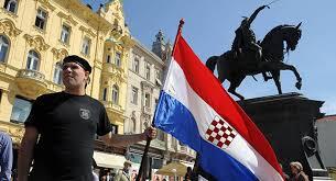 """""""Дагсависен"""": Хрватска стана """"проблематичното дете"""" на ЕУ"""