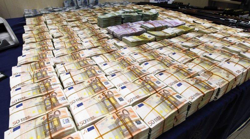Од октомври фирмите ќе аплицират за евтини крдити од ЕИБ