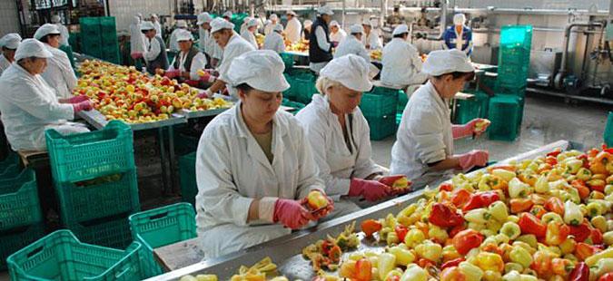 Сојуз на стопански комори: Петтиот економски антикризен пакет да се донесе во јануари