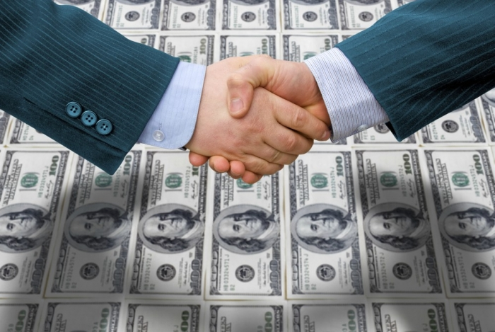 Бизнисмените бараат полесно да доаѓаат до кредити од банките