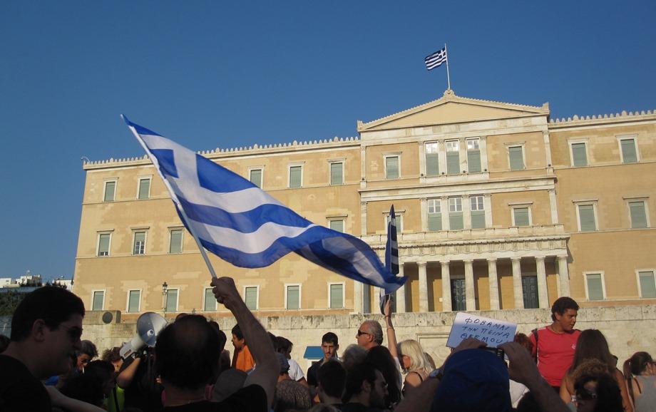 Границите со Грција остануваат затворени до 25 октомври