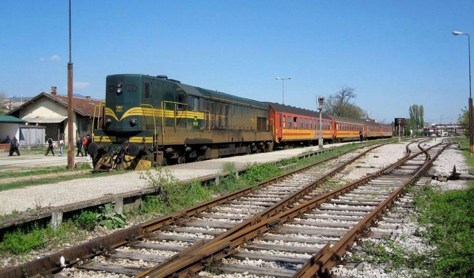 На пругата кон Бугарија ќе има 91 мост и 32 тунели, самиот граничен премин ќе се наоѓа во тунел