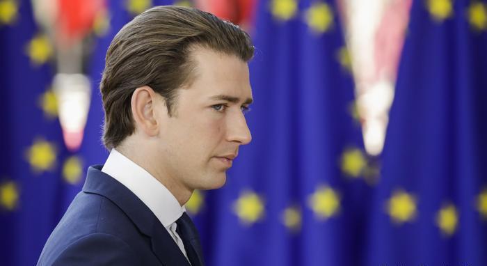 Курц: ЕУ да престане да наметнува правила