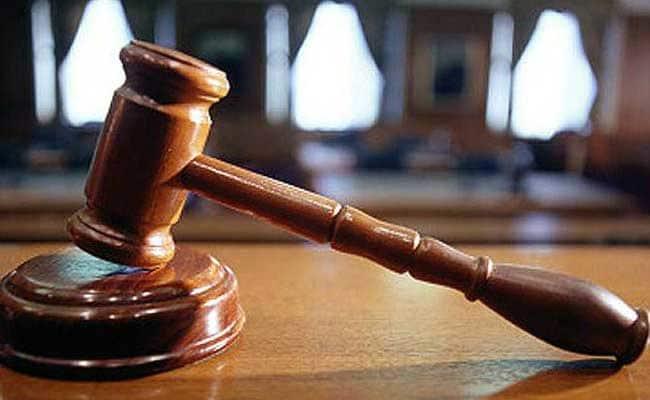 """Почна судењето за убиството на струмичанецот чие тело беше пронајдено во браната """"Турија"""""""