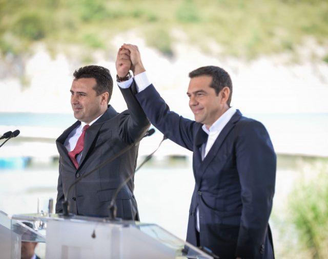 [Image: Zaev-i-Cipras-potpisuvanje-na-Dogovor-Pr...40x506.jpg]