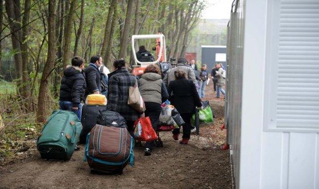 Само за еден месец 200 Албанци побарале азил во Холандија, половина биле помлади од 18 години
