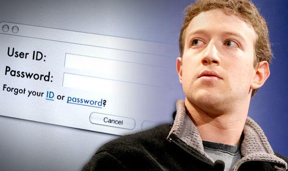 Фејсбук го откри типот на податоци украдени од 29 милиони корисници