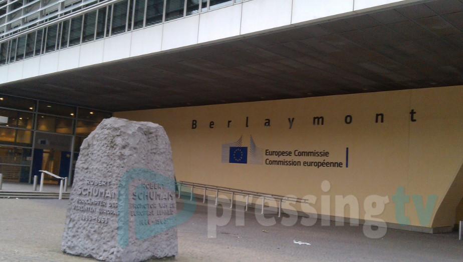 Бугарија сака да го минира македонскиот јазик во Брисел?!