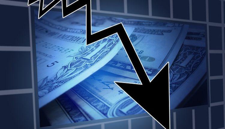 ВМРО-ДПМНЕ: Индикаторот на економско расположение покажува дека македонската економија е најлоша во регионот