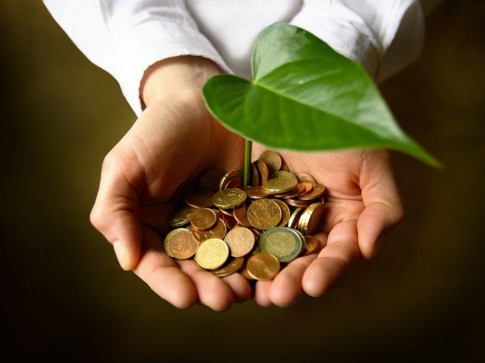 СДСМ: Петтиот пакет обезбедува плати за февруари и март за 60.000 вработени и бескаматни кредити во вредност од 10 милиони евра