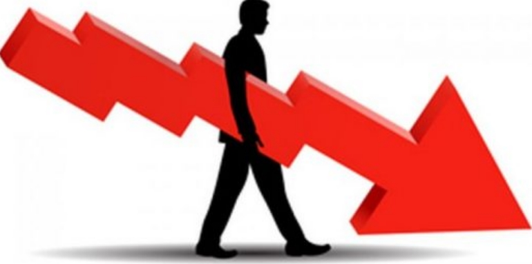 ВМРО-ДПМНЕ: Поради неспособноста на СДСМ ќе се затворат 15 000 микро и макро компании