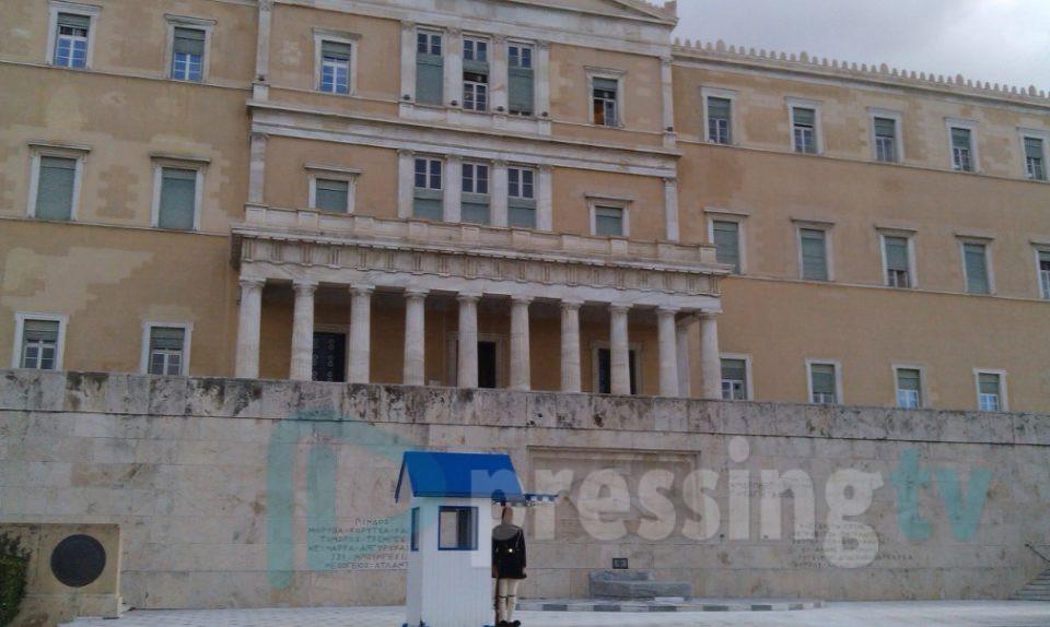 """""""Катимерини"""": Грција нема да ја блокира Северна Македонија но има свои услови"""