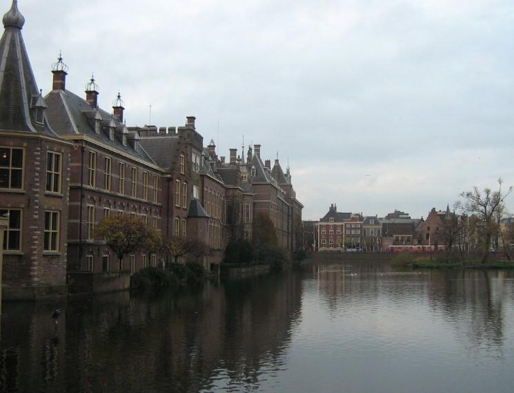 """И Холандија си го смени името: Сега се """"Недерленд"""""""