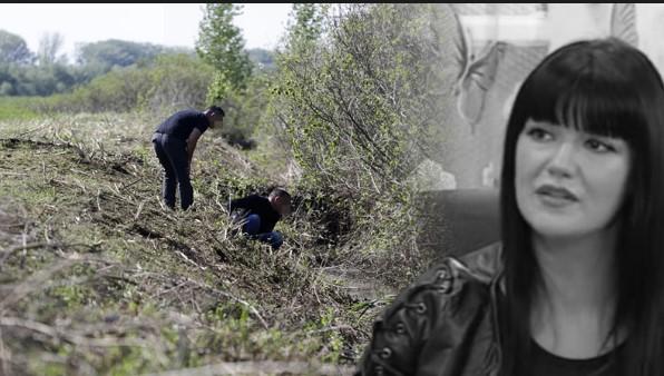 Објавена фотографија од мртвата пејачка Јелена Марјановиќ (ВОЗНЕМИРУВАЧКО)