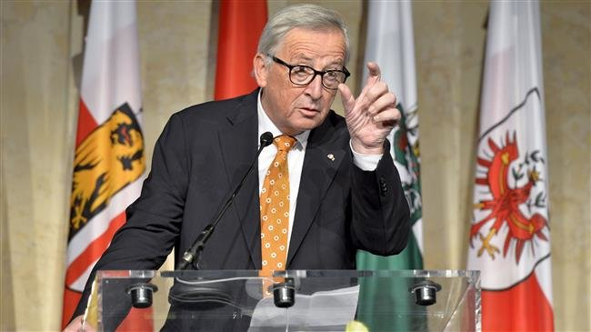 Јункер предупредува: Ако на Балканот му ја ускратиме шансата за ЕУ, таму скоро ќе има војна