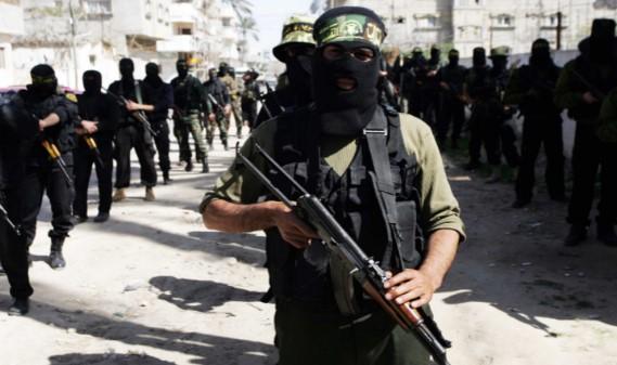 Дали повратниците од Сирија се опасност за Косово и Балканот?
