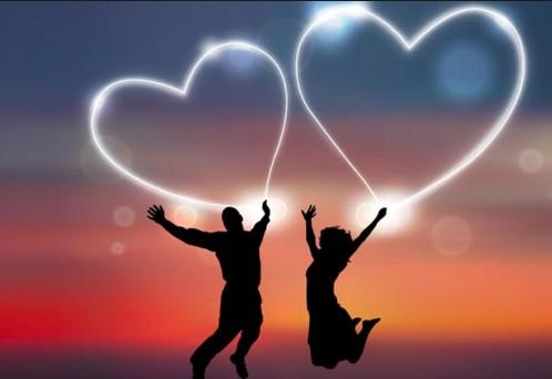 Овие знаци секогаш бираат погрешни партнери во љубовта