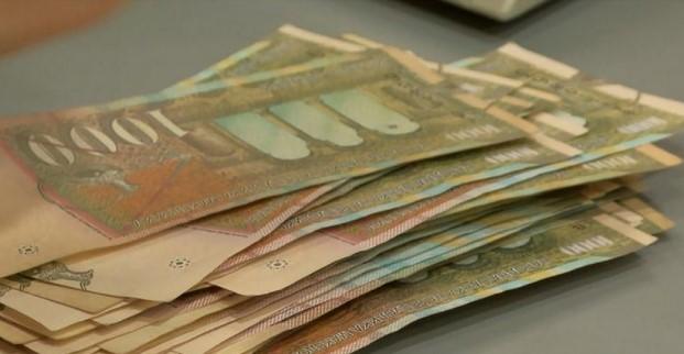 И фирмите кои покажуваат загуба да исплатат К-15, апелира Владата