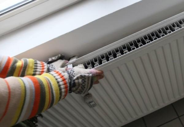РКЕ одобри измени за дистрибуција на топлина: Радијаторите ќе мора да греат и на 16 степени