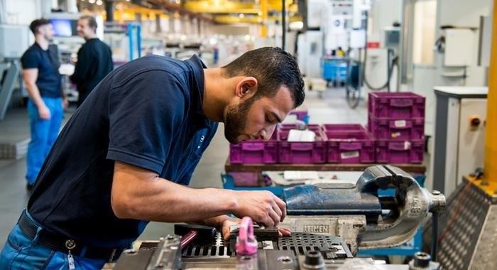 Хрватската Влада бара сезонски работници од странство, најмногу угостители и градежници