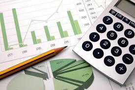 Бесими: Во текот на годинава ќе има потреба од ребалaнс на Буџетот