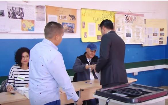 Ако Заев инсистира на самоволно одложување на локалните избори општините може да бидат блокирани