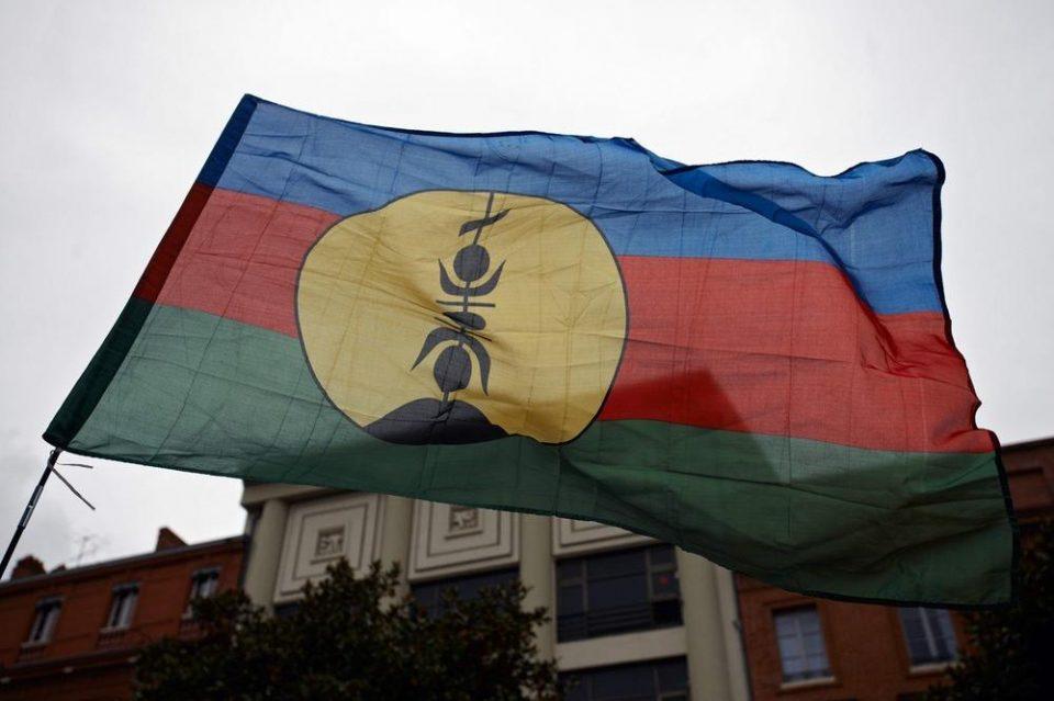 Нова Каледонија гласаше против независност од Франција
