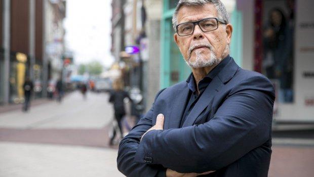 Холанѓанин сака судот да го прогласи за 20 години помлад