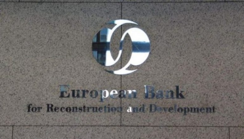 Нови 10 милиони евра за малите и средни претпријатија од ЕБОР