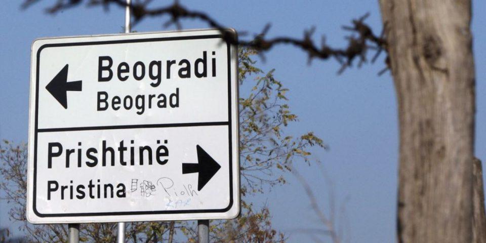 САД преземаат мерки кон Косово заради неукинувањето на таксите?