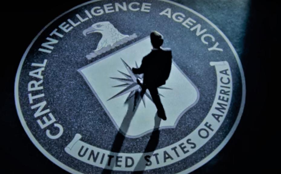 Ги јаде матната: Соработниците на ЦИА низ светот мистеризно исчезнуваат или се убиени