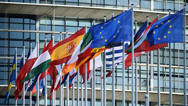 Нема договор во ЕУ за старт на преговорите со Македонија