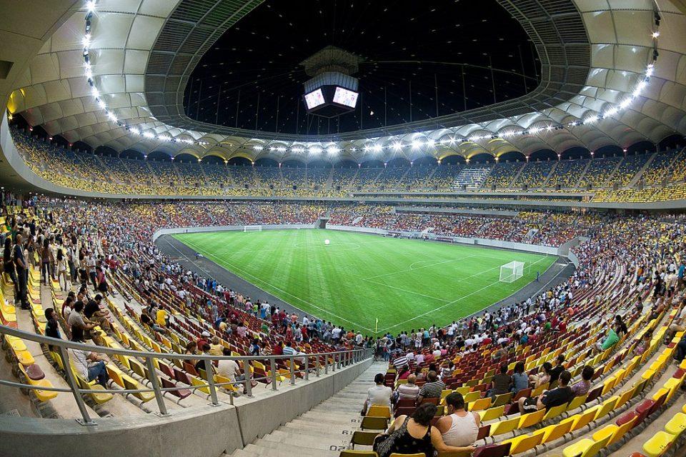 Интересот е голем: Maкедонските фанови бараат уште билети за во Букурешт