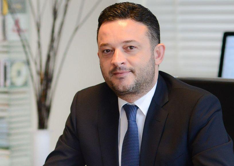СЈО потврди дека влезе во фирмите на Орце Камчев