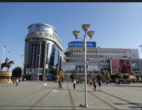 """""""Фридом Хаус"""" потврди дека Македонија е делумно слободна земја"""