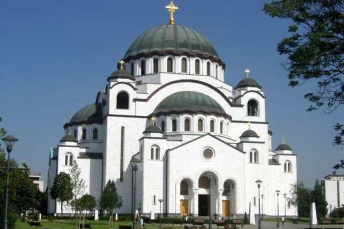 СПЦ застана зад Руската црква – не ги признава украинските расколници