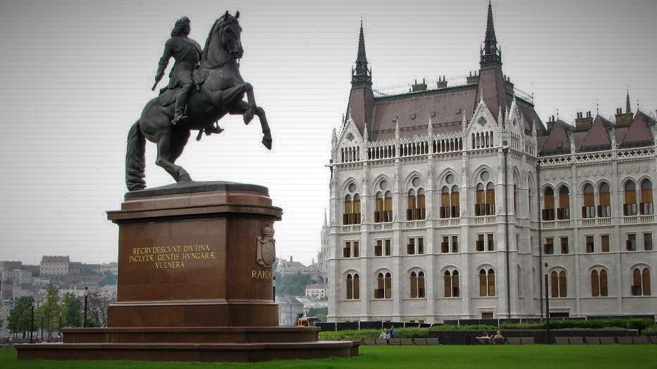 Унгарската влада нема да прави отстапка за Соросовиот универзитет