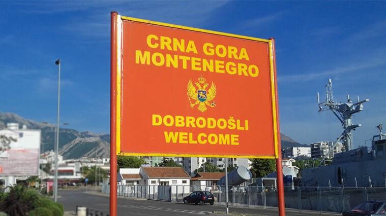 Црна Гора дневно ја напуштаат 10 граѓани