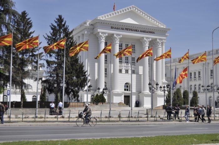Осудениот Груевски ќе ја отслужи казната во Република Македонија